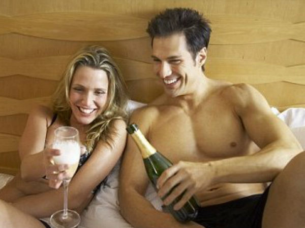 Things Men Secretly Expect From Women 3